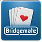 Bridgemate App Icon